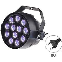 Dengofng Luz de Foco LED de desinfección UV
