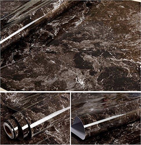 Granite Countertops Backsplash - 3
