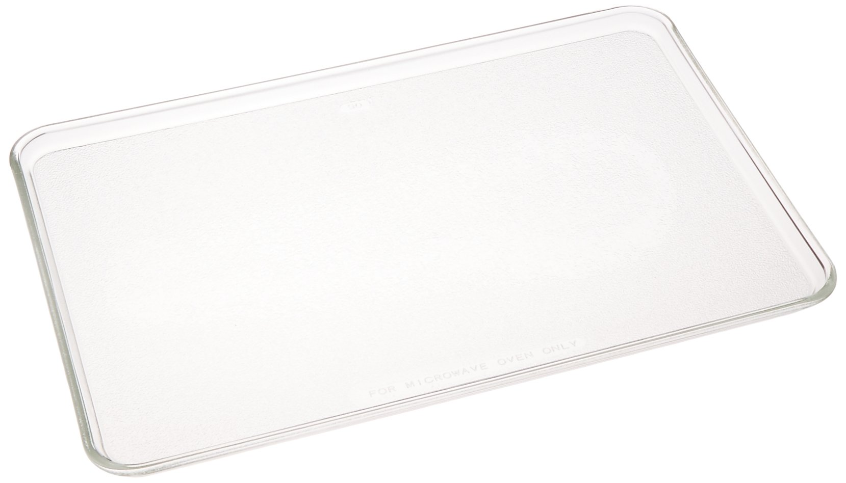 General Electric WB48X194 Microwave Glass Tray