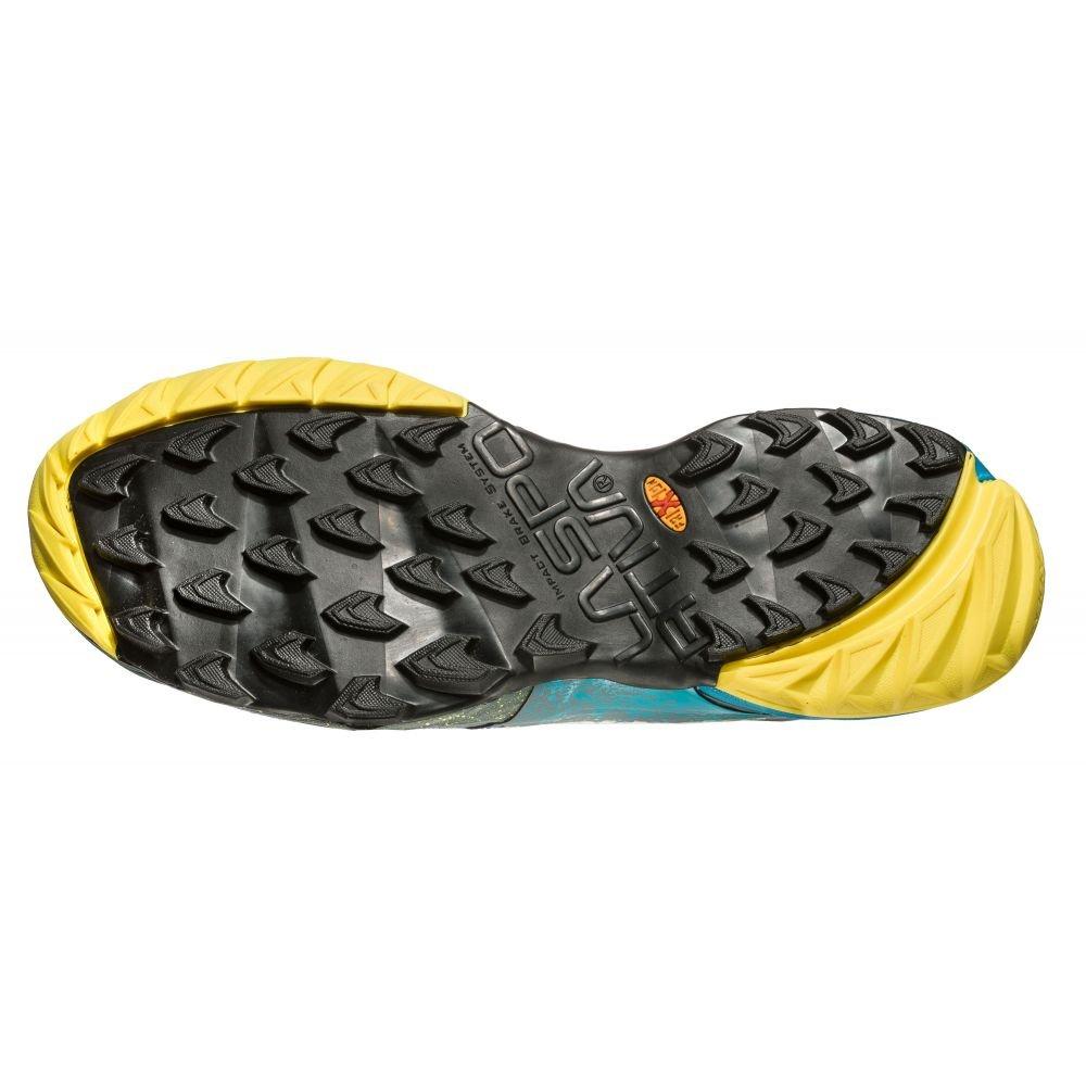La Sportiva Akasha, Scarpe da da da Trail Running Uomo b54562