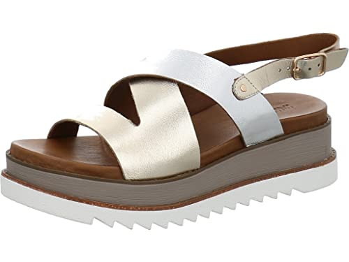 13a698eec0a Inuovo Women s Fashion Sandals  Amazon.co.uk  Shoes   Bags