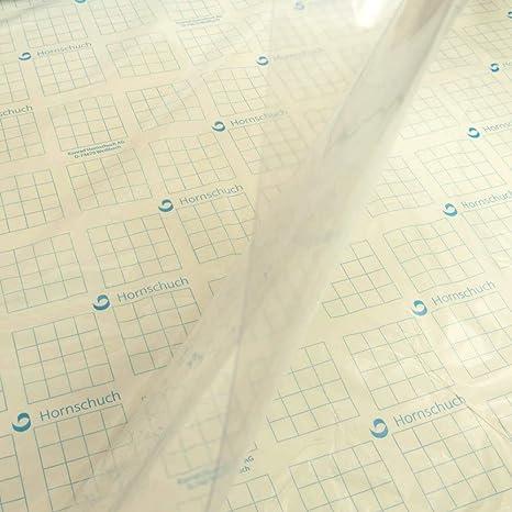 9 mm breit Transparent Schriftband-Kassette 7mtr. ID1 Polyester Glasklar Schwarz auf Transparent 9mm Glasklar f/ür Dymo RHINO 5200 RHINO5200 Beschriftungsband
