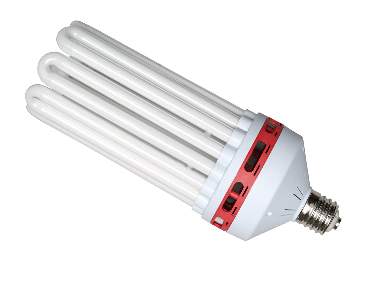 NTS CFL red 250W/2700k