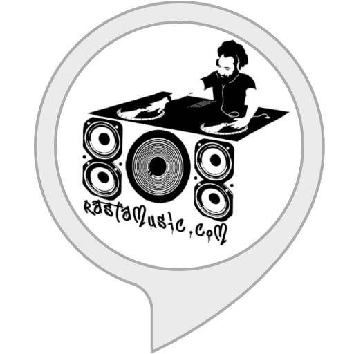 Rasta Music