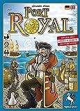 1 X Port Royal (Händler der Karibik)