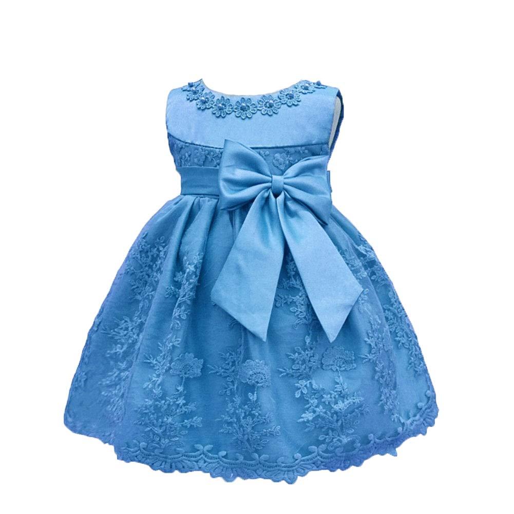 Hochzeit Weisses Kleid Fur Madchen Steiff Baby Kleid Langarm Taufe Kleider Baby Apostilla Co