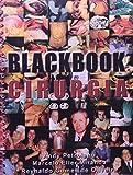 Blackbook. Cirurgia - 859913003X