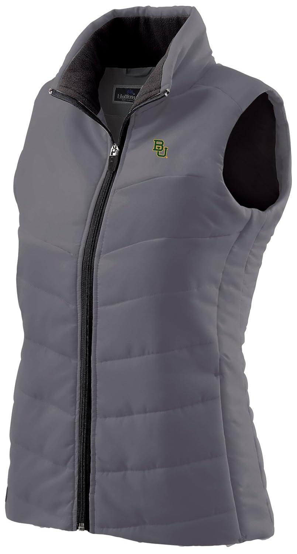 Ouray Sportswear NCAA Adult-Women W Admire Vest