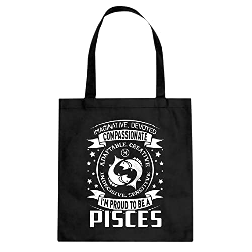 Amazon.com: Indica Plateau Piscis Astrología signo del ...