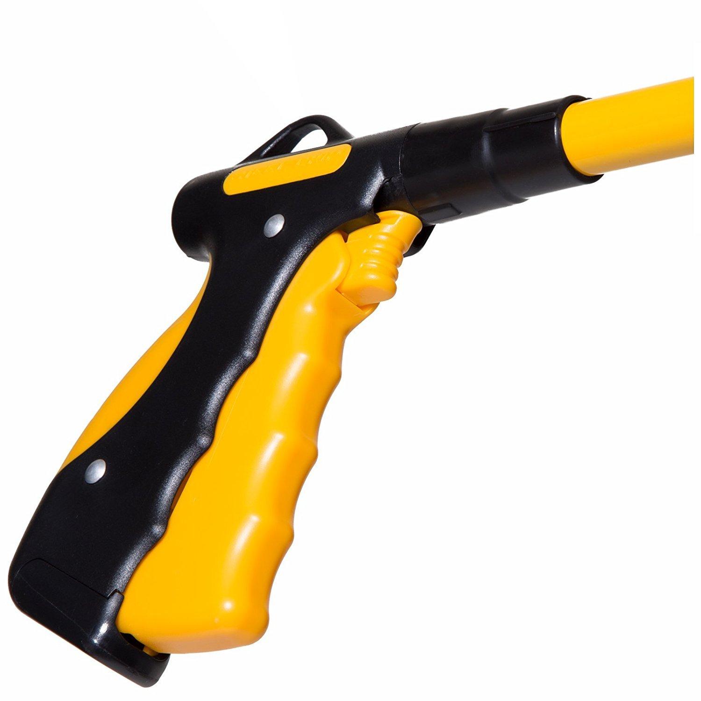"""Steelgrip TA5105 Pick Up Tool, 36"""" (2 Pickup Tools) 36"""" (2 Pickup Tools)"""