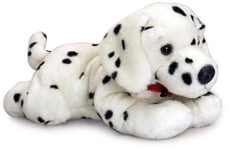 30cm Dalmatian