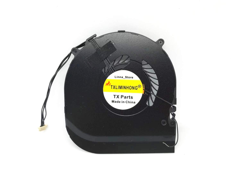 Ventilador CPU para Lenovo Thinkpad X1 Carbon X1C 2018 Serie