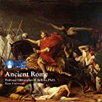 Ancient Rome | Prof. Christopher M. Bellitto PhD