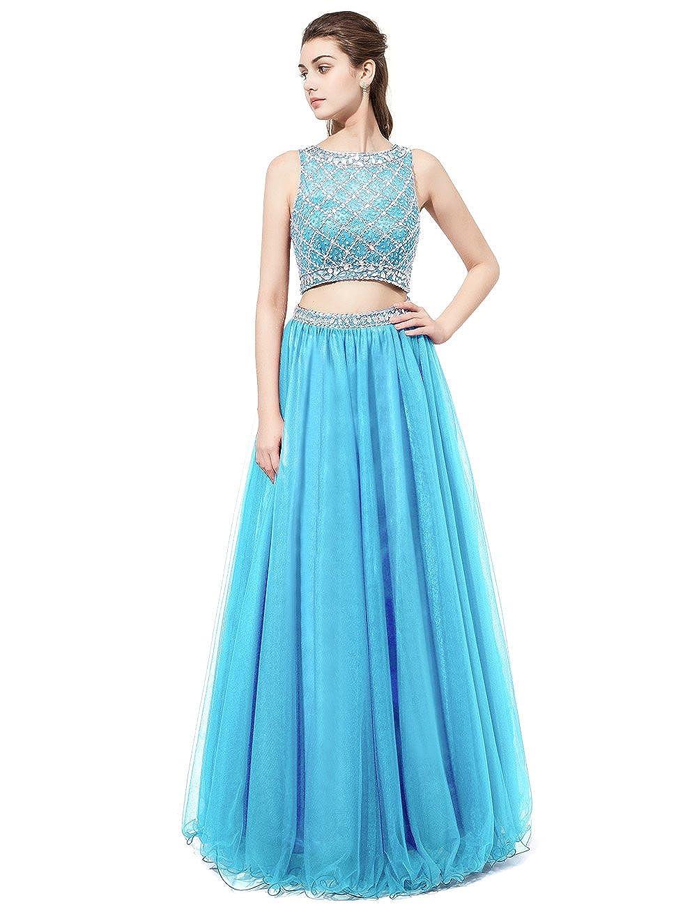 Body Fitting Prom Dresses