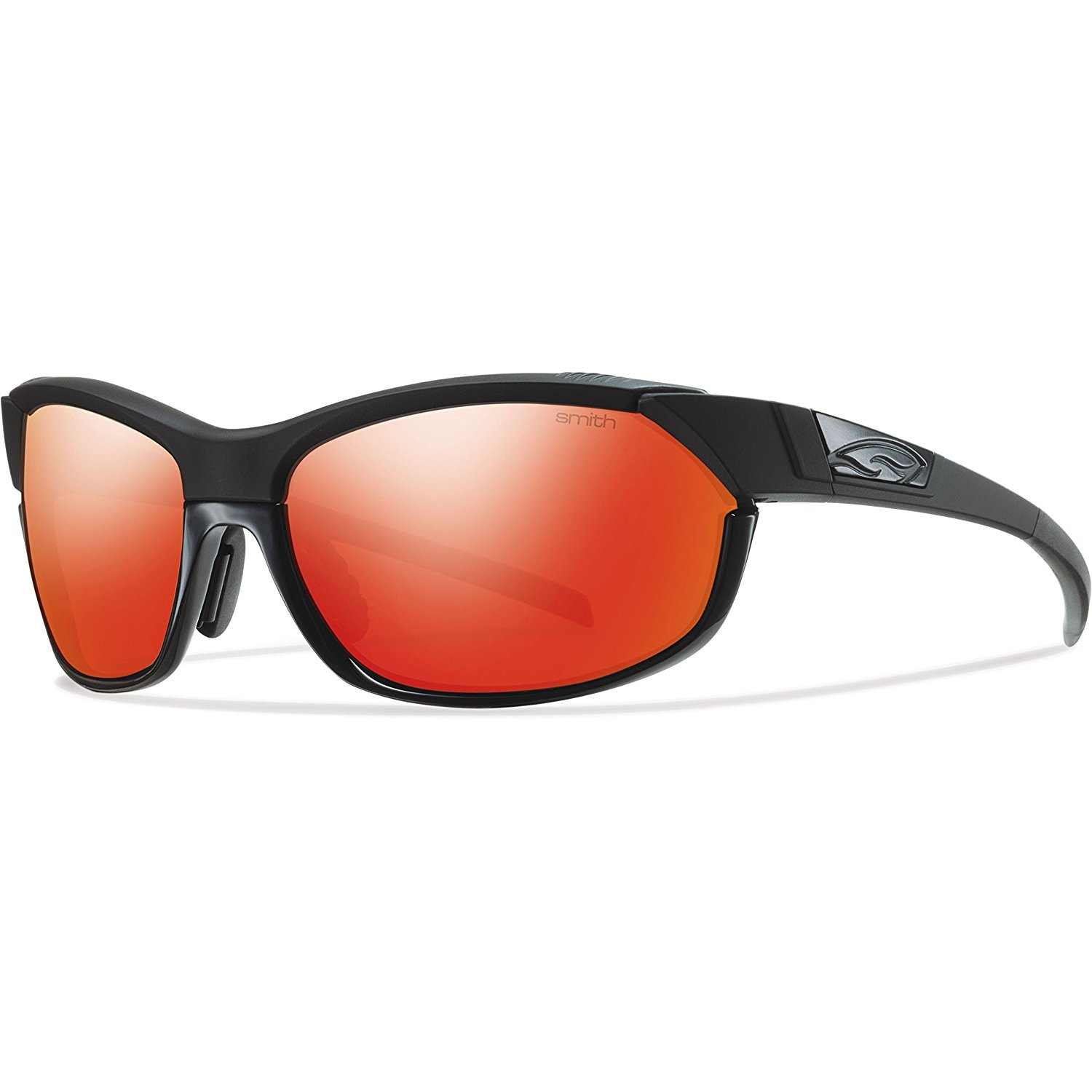Smith Overdrive/N Zn D28 61 Gafas de Sol, Unisex Adulto ...