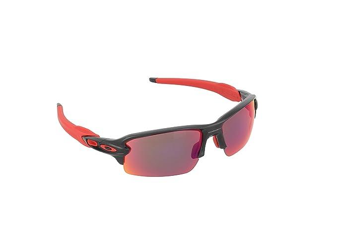 Amazon.com: Oakley Flak 2.0 OO9295 - Gafas de sol ...