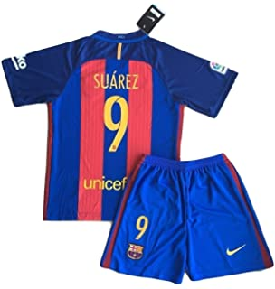 c0264fe1c ... clearance cheap for sale 5ab0e 8428f barcelona youth jersey 2015 1ed5c  5ab67