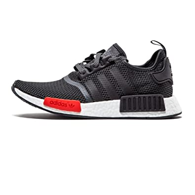 Adidas Nmd Footlocker 6