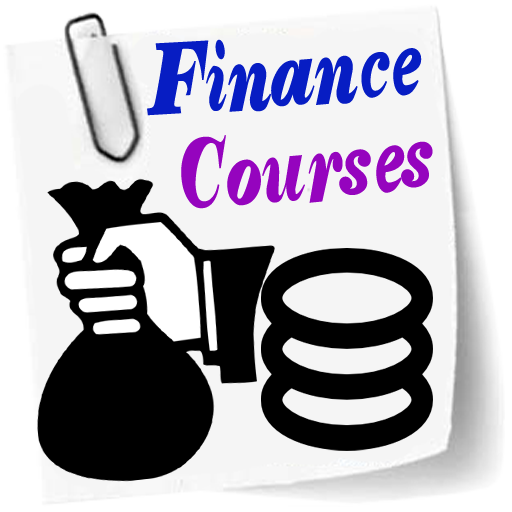 Finance  Courses (Analysis Of Financial Statements Problems And Solutions)