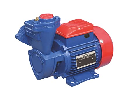 5c33ffb4df4 Crompton Greaves Mini Master I 1 H.P Water Pump  Amazon.in  Garden    Outdoors