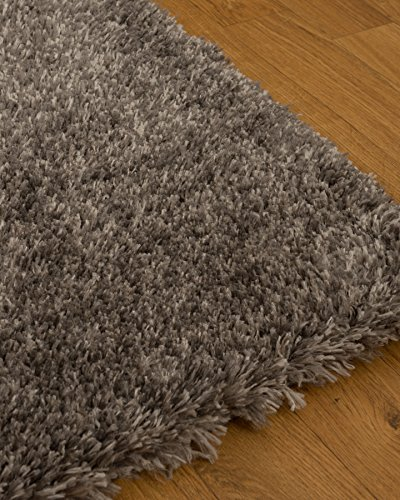 NaturalAreaRugs Polyester Luxurious Earth Friendly Complimentary product image