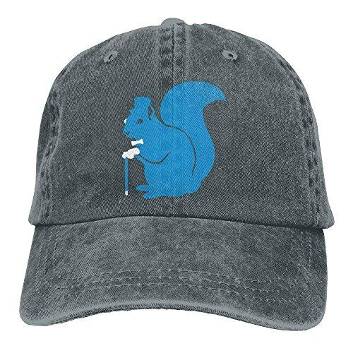 299 Black Hats Unicorn Knit Rib Beanie Be fboylovefor Always Elastic A qSnFA