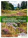 Les plus beaux trekkings des Vosges par Rio