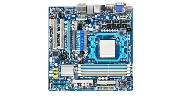 GIGABYTE GA-MA785GM-UD2H AMD SATA RAID DOWNLOAD DRIVERS