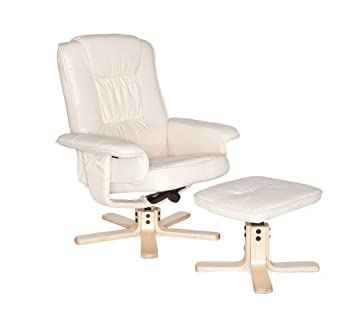 Finebuy Fernsehsessel Relax Tv Design Relax Sessel Wohnzimmer