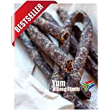 Dry Wors / Droewors Original South African Style 500g