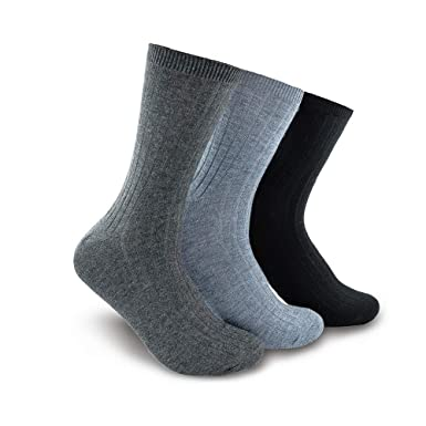 Underwear & Sleepwears Generous 1 Pair 2018 New Autumn Men Kids Cotton Socks Elastic Winter Warm Breathable Socks Short Casual Soft Socks 6 Sizes For Kids Adult Big Clearance Sale