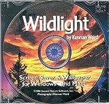 Wildlight Jewel