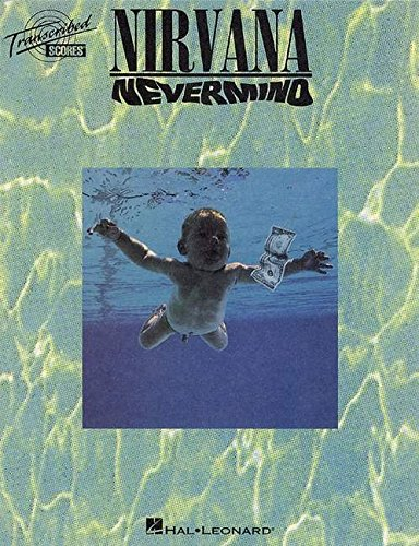 nirvana-nevermind-absolutely-essential