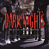 Dark Nights: Best in Gothic Metal