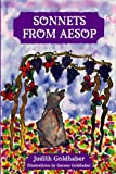 Sonnets from Aesop