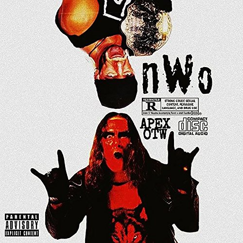 Used, NWO [Explicit] for sale  Delivered anywhere in USA