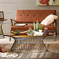 Coffee Table Mercer/Bronze
