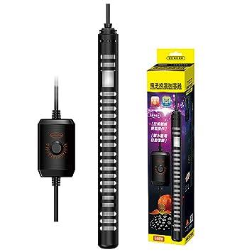 Amazon.com: DOOST - Calentador de acuario, 35 W/70 W/100 W ...