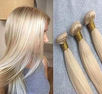 Haarverlangerung qualitat haare
