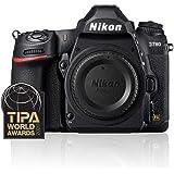 Nikon D780 SnapBridge Nikon D780 Body Only, Black (VBA560AA)