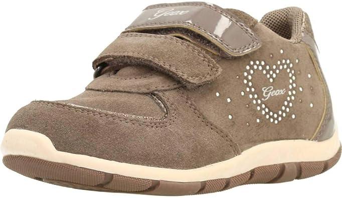 zapatos geox bebe opiniones usuarios