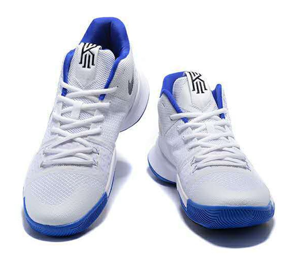 Men's Kyrie Irving Shoes Kyrie 3