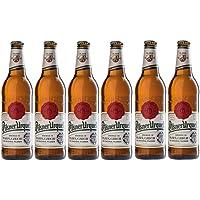 Six Pack de Cervezas Pilsner Urquell 500 ml