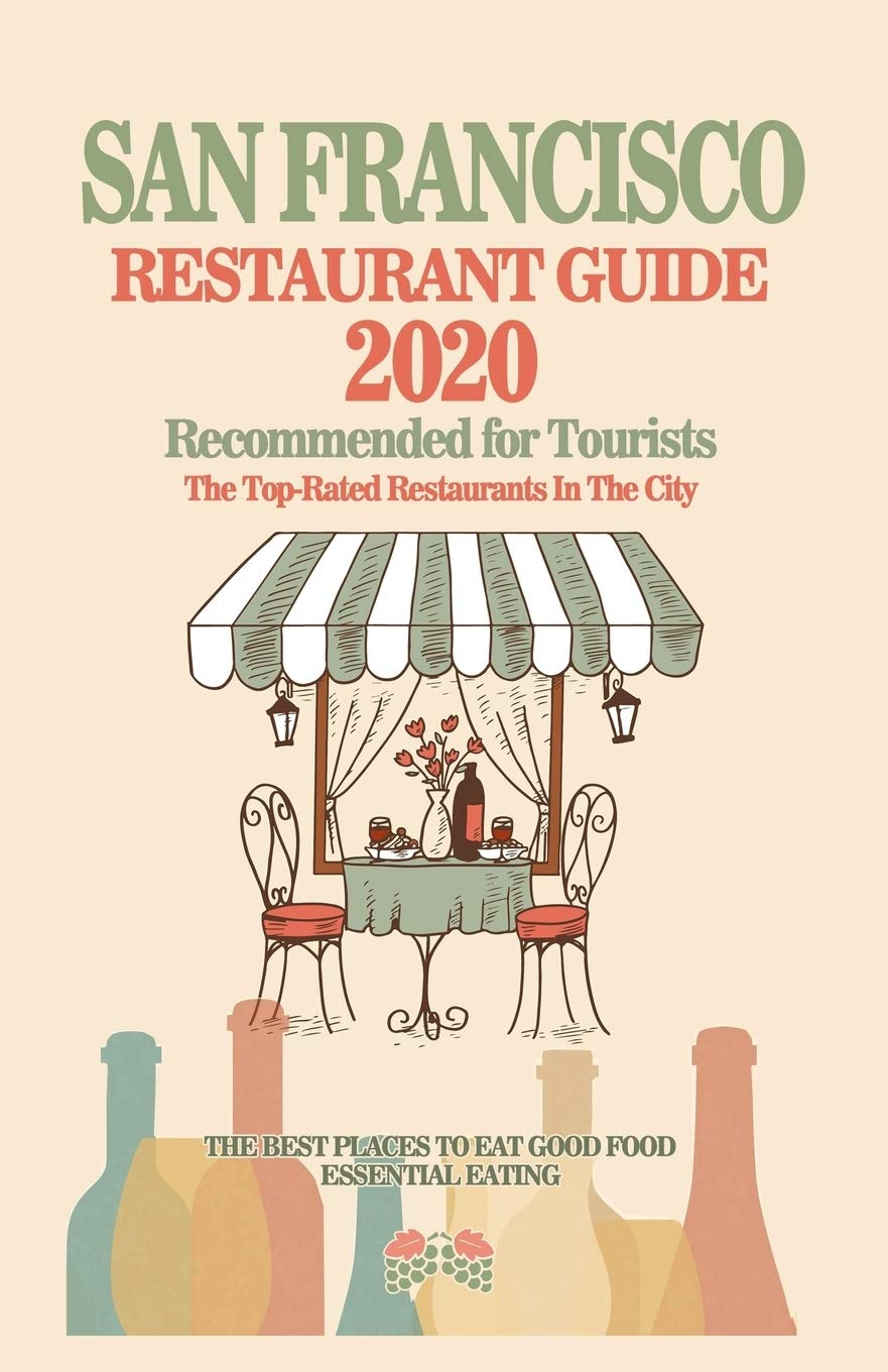 Best Restaurants In Miami 2020 Miami Restaurant Guide 2020: Best Rated Restaurants in Miami   Top