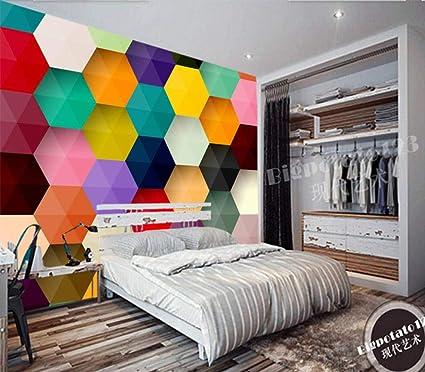 Medium-51 * 58inches cabecero Alfabeto beb/é oficina para sala de estar tapices para decoraci/ón del hogar dormitorio Tapiz decorativo para pared con dise/ño abstracto de SOFTBATFY