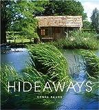 Hideaways, Sonya Faure, 2080304518