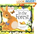 In the Forest: A Nature Trail Book (Maurice Pledger Nature Trails)