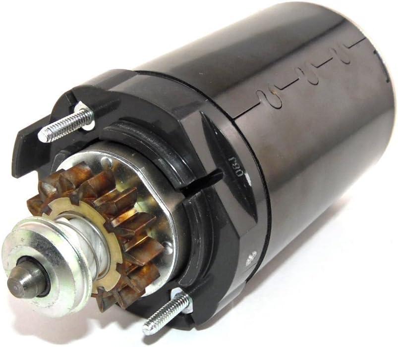 CUB CADET KH-20-098-11-S Kohler Starter Assembly RZT LT LTX 1040 1042 1045 XT1