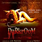 Darkroom    Poppet
