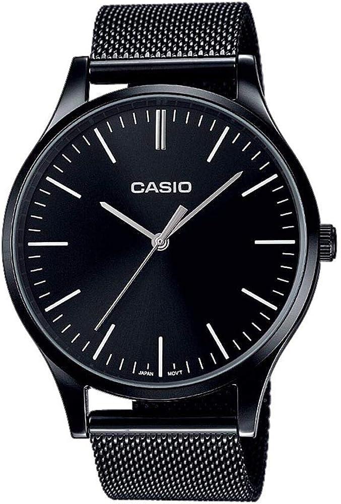 Reloj de Pulsera Unisex de Casio Collection.